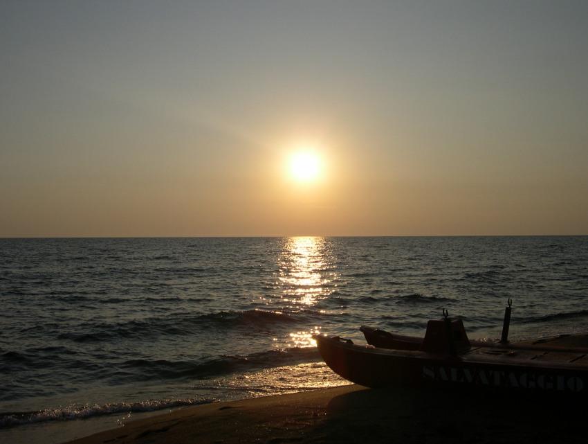 tramonto frasi di amore al tramonto immagini al tramonto sabaudia