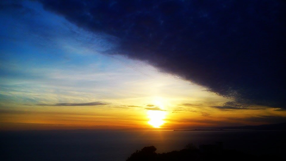 tramonto sul mare immagini foto di un tramonto sul mare immagini di un tramonto al mare foto tramonto mare foto del tramonto al mare immagini del tramonto sul mare mare tramonto foto immagine tramonto sul mare immagini del mare al tramonto foto del tramonto sul mare